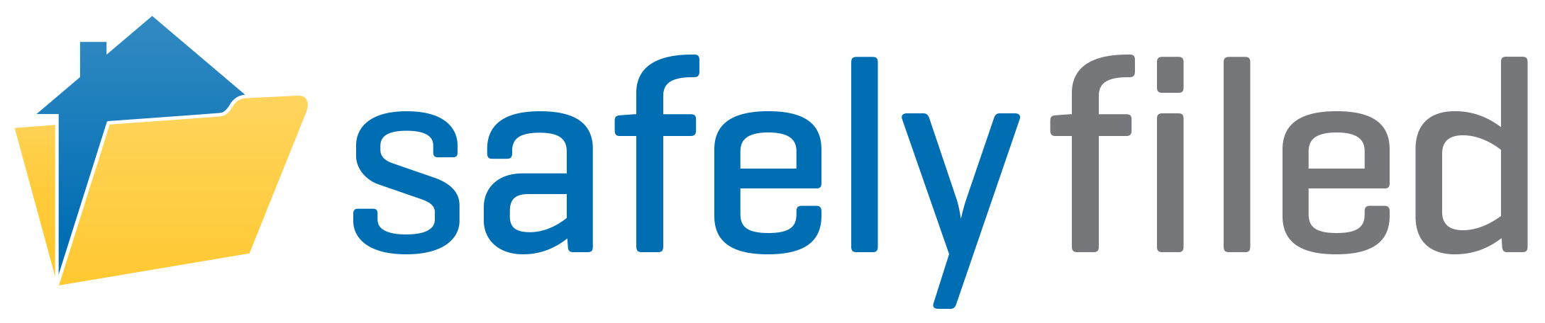 SafelyFiled