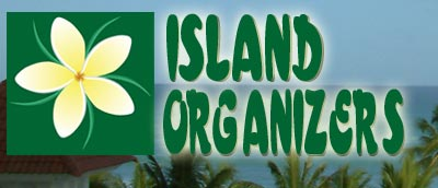 Island Organizers, Honolulu, Hi & Los Angeles, CA